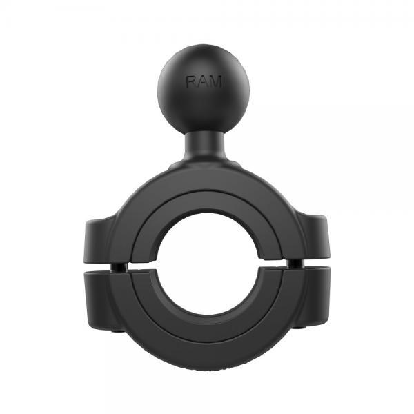RAM MOUNTS Torque Rohrschelle 28,58-38,1 mm 1 Zoll RAM-B-408-112-15U