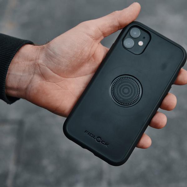 Fidlock VACUUM phone case für iPhone