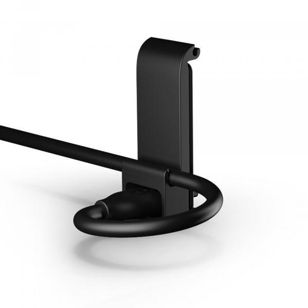 GoPro Pass-Through-Abdeckung für USB-Kabel