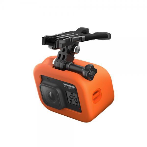 GoPro Floaty + Bite Mount für HERO8 Black
