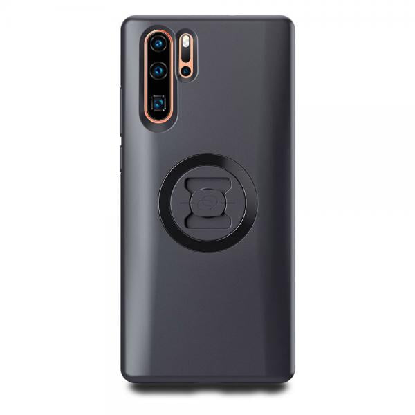 SP Connect Phone Case Huawei