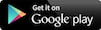 google_app_store_logo