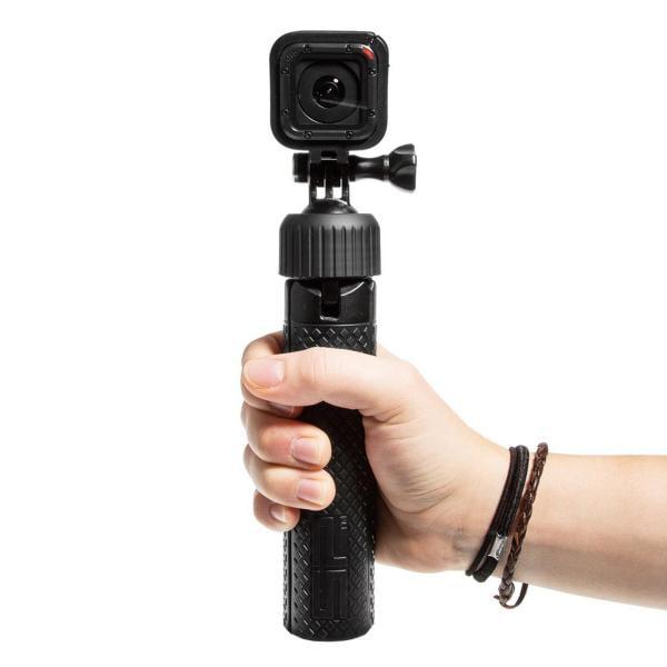 SP Gadgets POV Tripod Grip