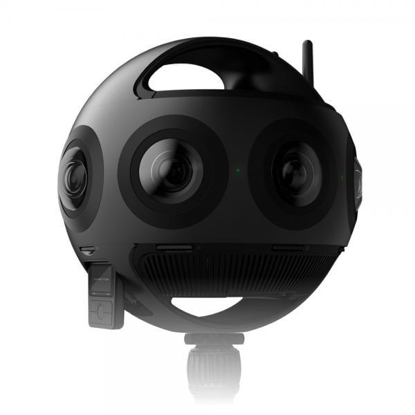 Insta360 Titan 11K VR Kamera