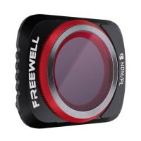 Freewell Gear PL-Filter für DJI Mavic Air 2