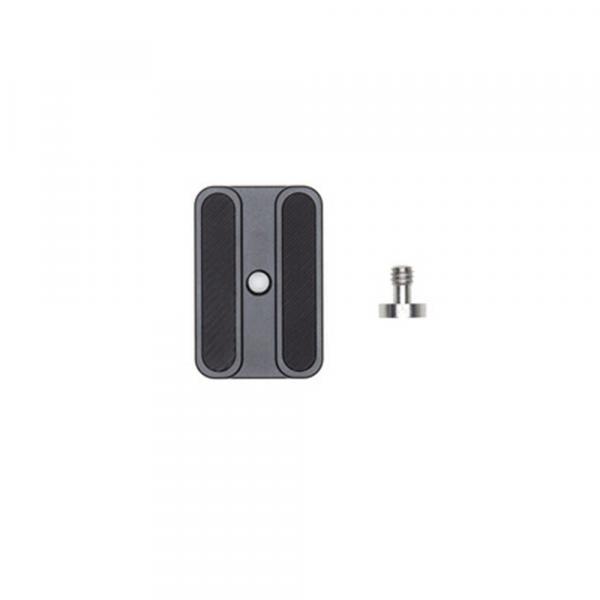 DJI Ronin-S/SC Kamera Riser