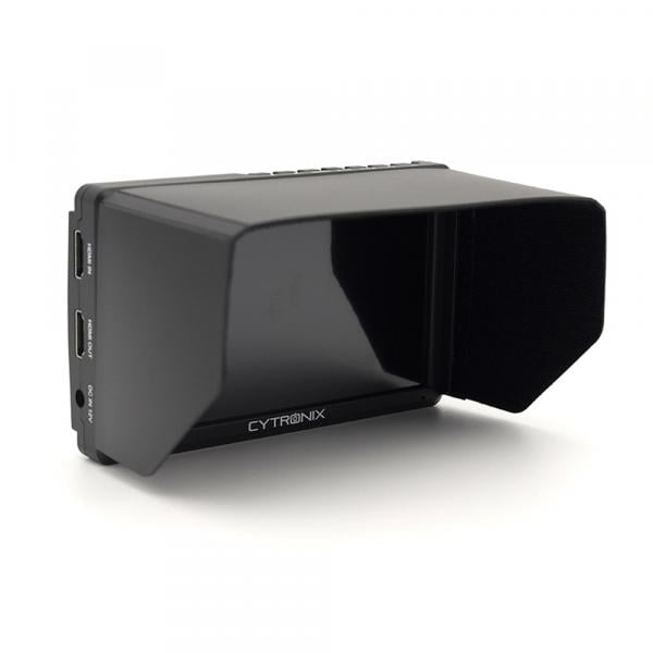 CYTRONIX CM6 5,5 Zoll Monitor made by Feelworld