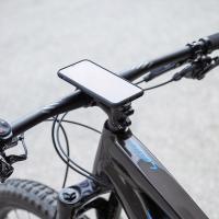 SP Connect Bike Mount Pro