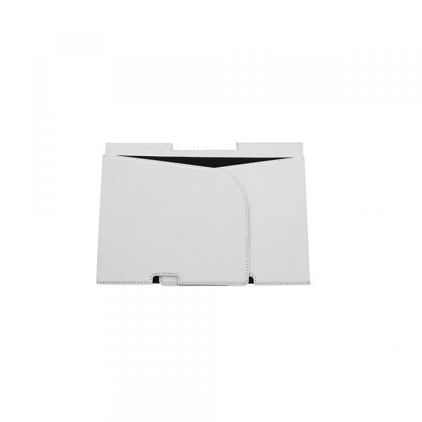 DJI Sonnenschutz Tablet Phantom 3/4 & Inspire 1