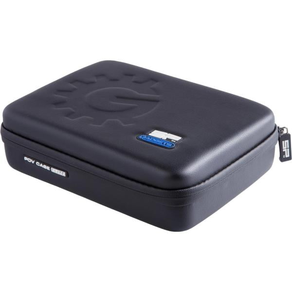 SP Gadgets POV Case Elite medium