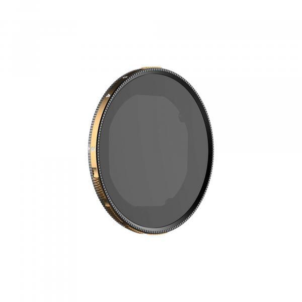 PolarPro Variable ND 3/5 Filter VND für LiteChaser Pro