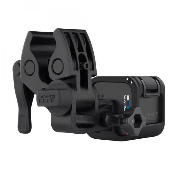 GoPro Sportsman Mount V2