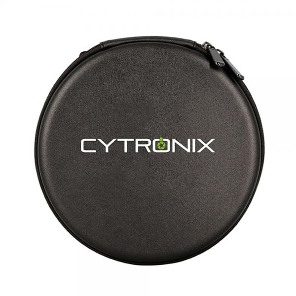 Ryze Tech Tello Minidrohne & Cytronix Case Bundle