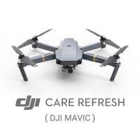 DJI Care Refresh für DJI Mavic Pro