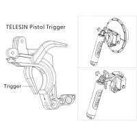 Telesin Pistol Trigger
