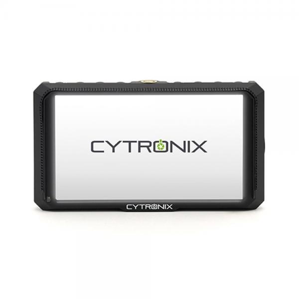 CYTRONIX CM5 5 Zoll Monitor