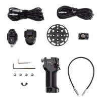 DJI Expansion Base Kit für RS2