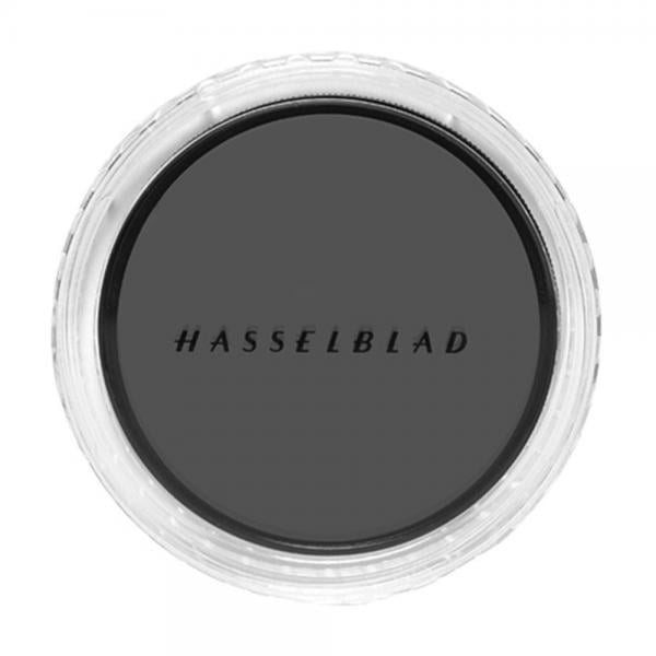 Hasselblad Polarizing Filter