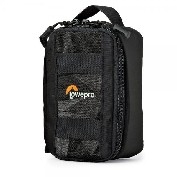 Lowepro Viewpoint CS 40 Tasche