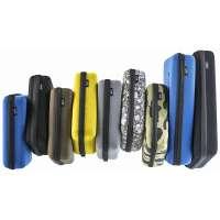 SP Gadgets Cam Case GoPro Edition 3.0 large