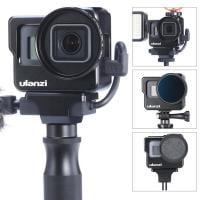 Ulanzi GoPro Vlogging Gehäuse V3