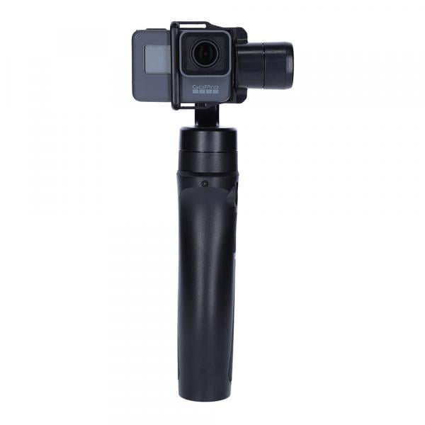 Rollei Steady Butler Action Gimbal REFURBISHED