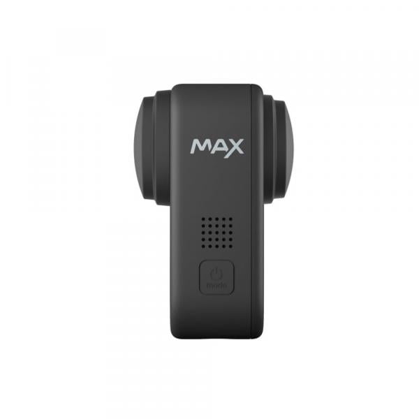 GoPro MAX Schutzkappen zum Transport