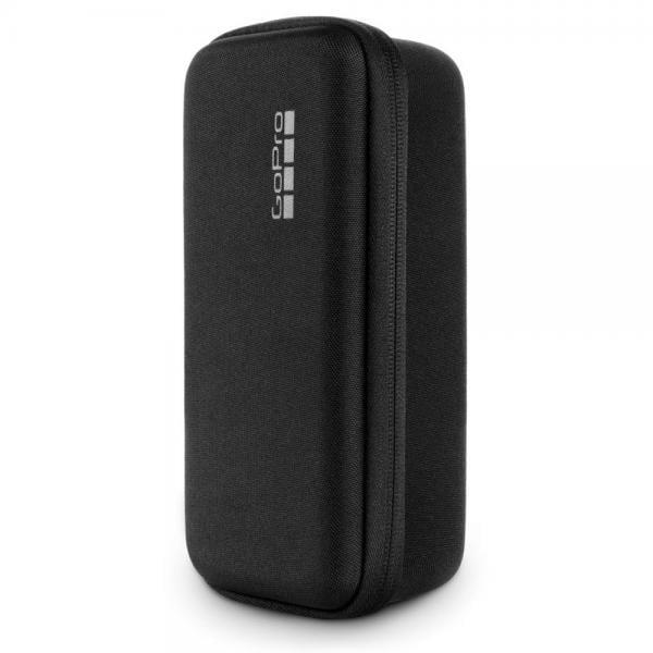 GoPro Hartschalen Kameracase für HERO9 Black