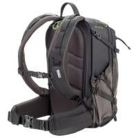 MindShiftGear BackLight photo daypack charcoal