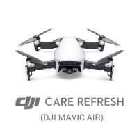DJI Care Refresh für DJI Mavic Air