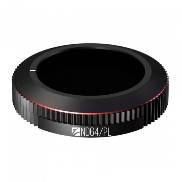 Freewell Gear PL-Filter für DJI Mavic 2 Zoom