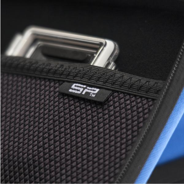 SP Gadgets Cam Case GoPro Edition 3.0 small