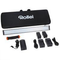 Rollei Lumen Stick LED light