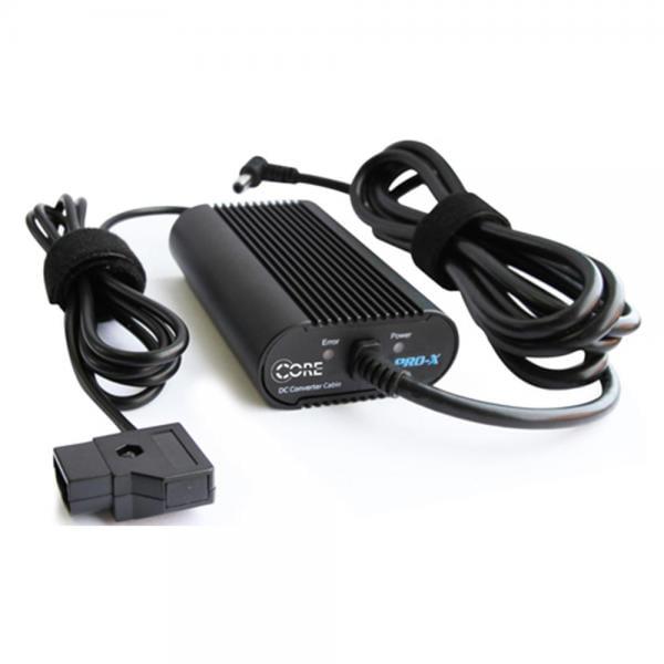 Core SWX P-Tap Kabel