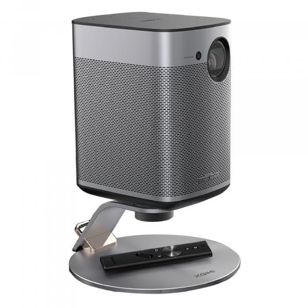 XGIMI X-Desktop Stand Pro