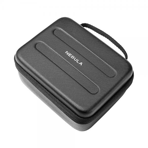 Anker Beamer Nebula Capsule Portable Case