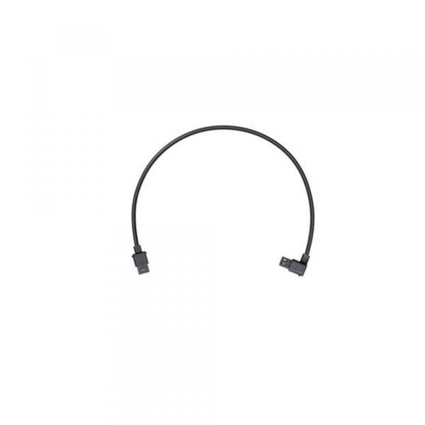 DJI Kabelset für RoboMaster S1