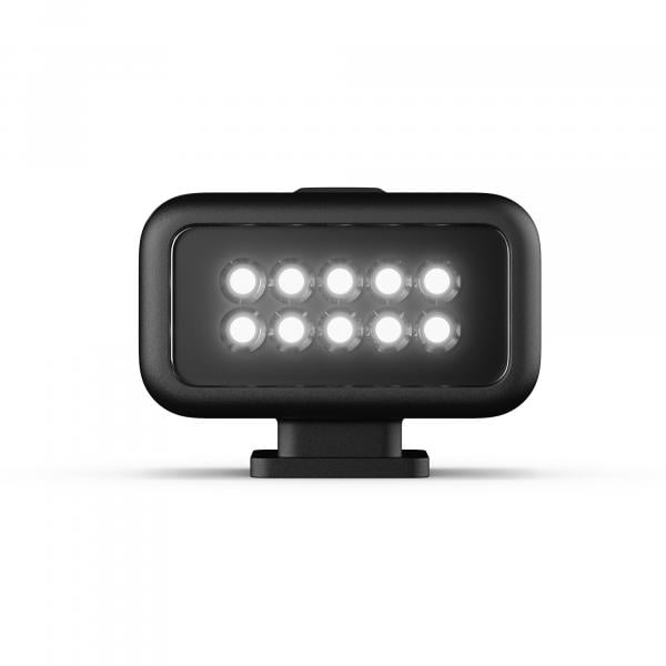 GoPro Light-Mod für HERO8 & 9