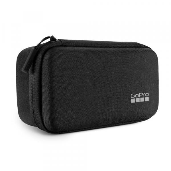 GoPro Hartschalen Kameracase für HERO9 & 10 Black