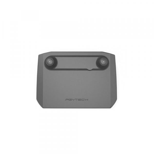 PGYTECH Schutzhülle für DJI Smart Fernsteuerung