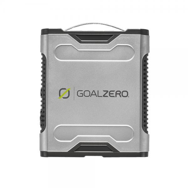 Goal Zero Sherpa 50 Recharger 50h