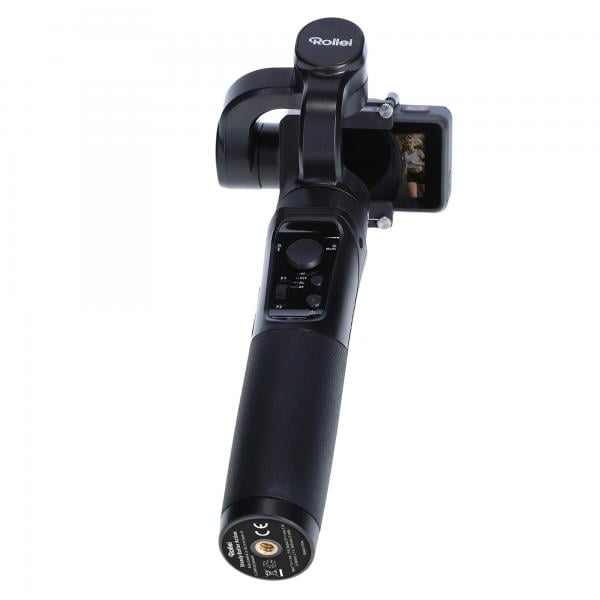 Rollei Steady Butler Action Gimbal