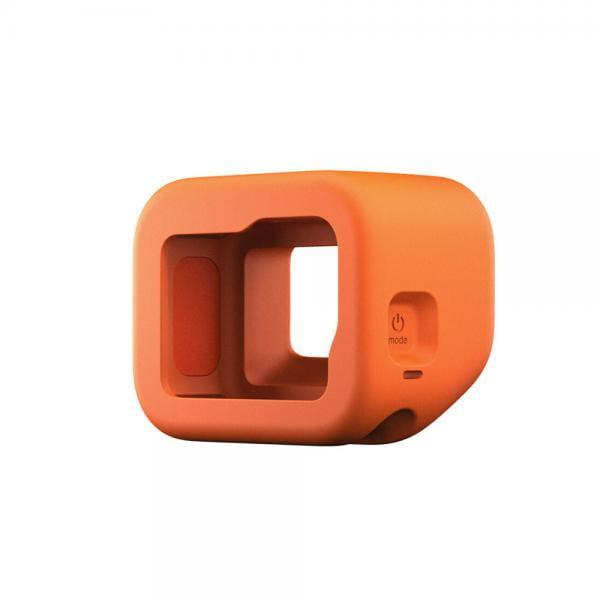 GoPro Floaty für HERO8 Black