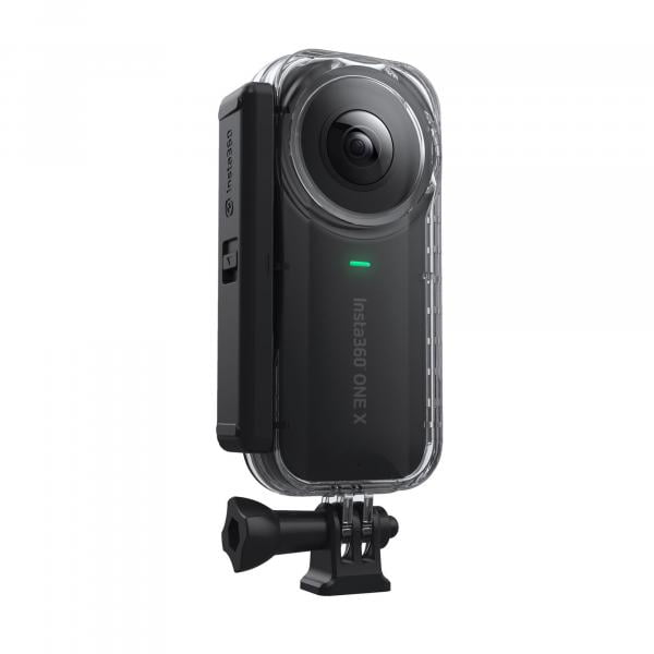 Insta360 ONE X Venture Case REFURBISHED