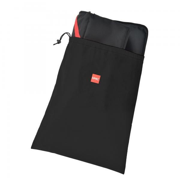 HPRC Soft Bag Rucksack für DJI Phantom 4