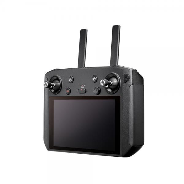 DJI Mavic 2 Zoom mit Smart Controller