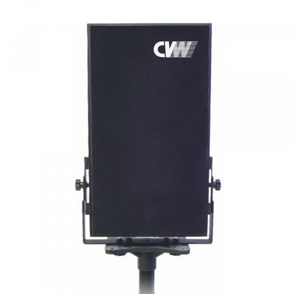 CVW Panel Antenna 6020 + T