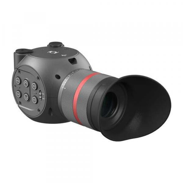 Z CAM Electronic Viewfinder