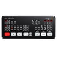 Blackmagicdesign ATEM Mini Pro ISO