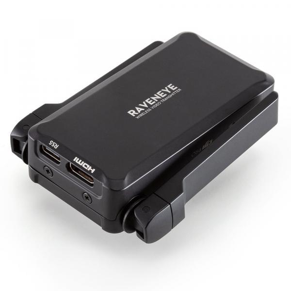 DJI RavenEye Image Transmission System für S, SC, RS2, RSC2